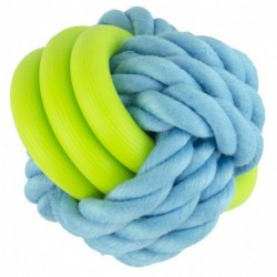Twins Rope Ball