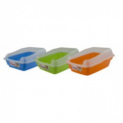 Cat Litter Tray 48x38.5cm