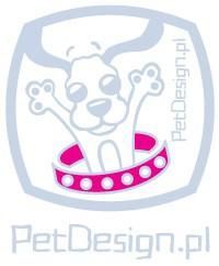 PetDesign.pl