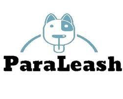 ParaLeash