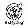 It's My Dog