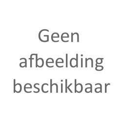 Dierenwebshop.nl